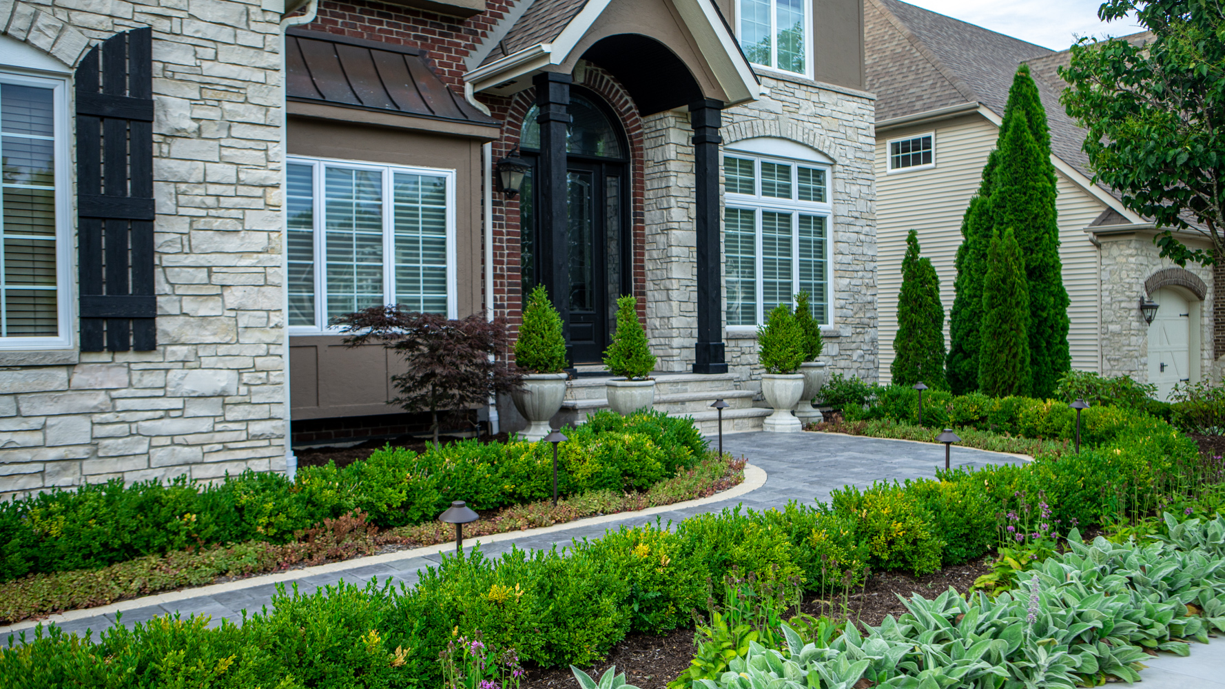 5 Questions to Ask During a Landscape Design Consultation