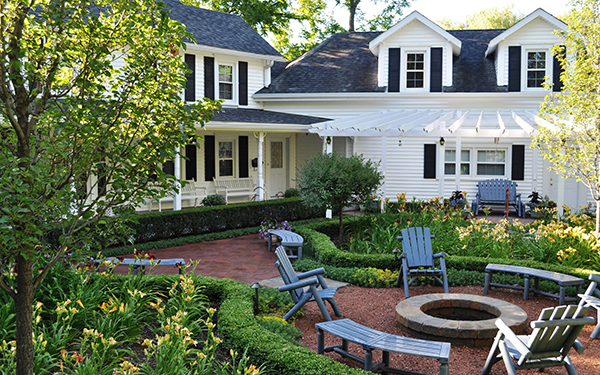 How Long Does a Landscape Project Take to Complete? Factors to Consider