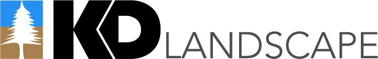 KD logo-horizontal